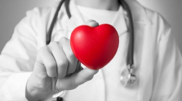 Tips Menstabilkan Kencing Manis Darah Tinggi dan Rendah Kolestrol Dalam Tubuh