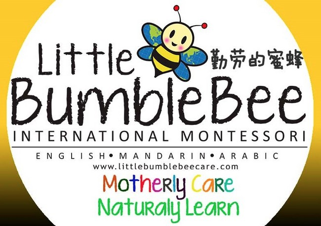 affordable montessori kindergarten in shah alam 08