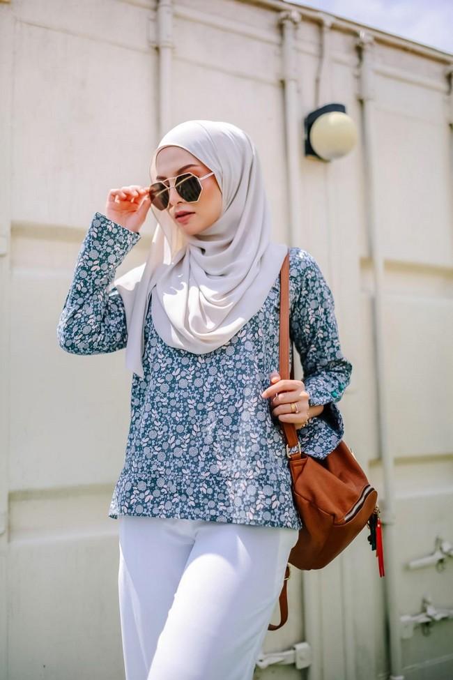 blouse muslimah 01