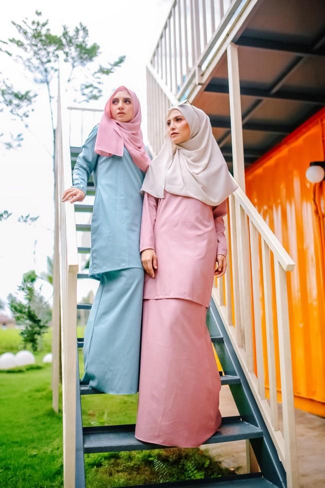 blouse muslimah 02