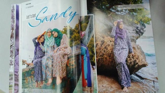 blouse muslimah 03