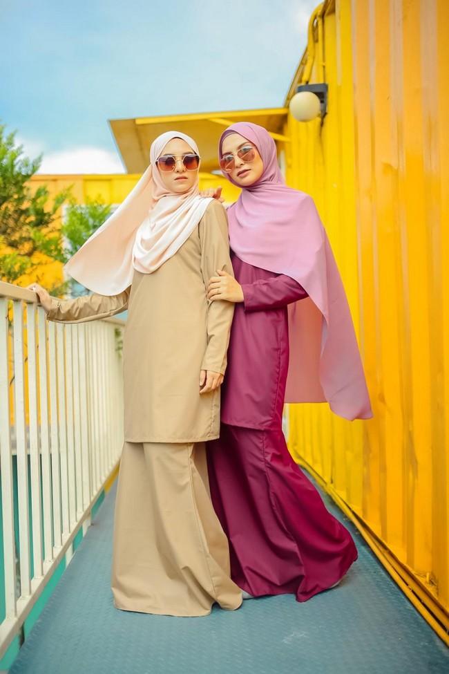 blouse muslimah 05