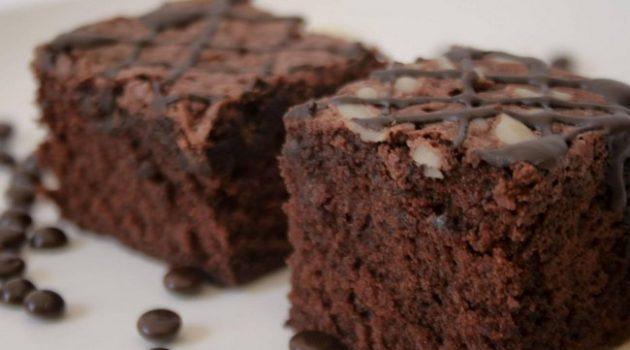 brownies sedap di ampang 06