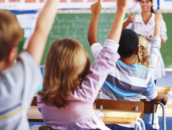 cara atasi anak tidak fokus 15