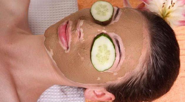 cara melicinkan kulit muka 08