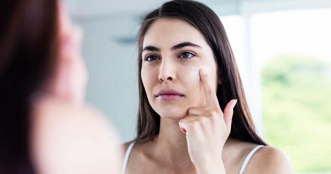 cara melicinkan kulit muka dengan cepat 23