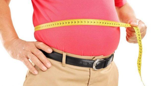 cara menghilangkan lemak di perut 09
