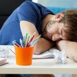 Cara Menghilangkan Mengantuk dan Wajah Nampak Berseri – Seri