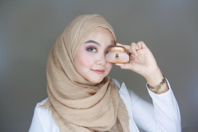 cara menjaga kulit muka 07