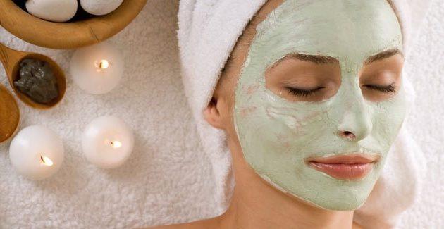 cara menjaga kulit muka 09