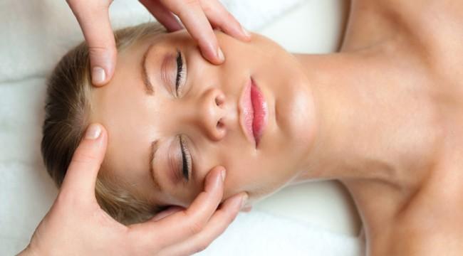 cara menjaga kulit muka 11