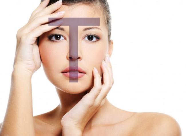 cara menjaga kulit muka 15