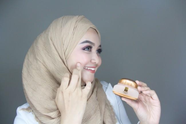 cara menjaga kulit muka 19