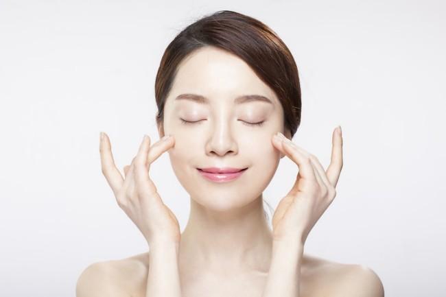 cara menjaga kulit muka 22