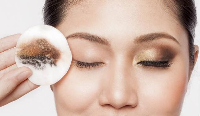 cara menjaga kulit muka 23