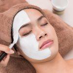 Cara Putihkan Muka dan Serlahkan Keceriaan Wajah