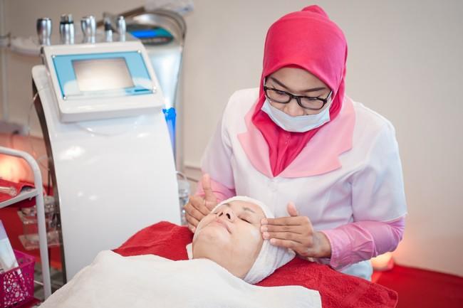 facial spa treatment in kuala terengganu 48