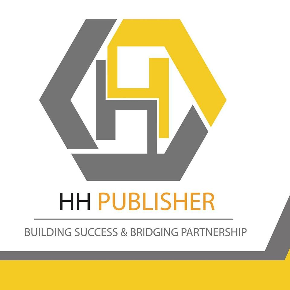 hh-publisher proofreading tesis
