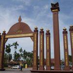 Homestay Murah Di Kota Bharu Pasir Pekan | Sewa Serendah RM70