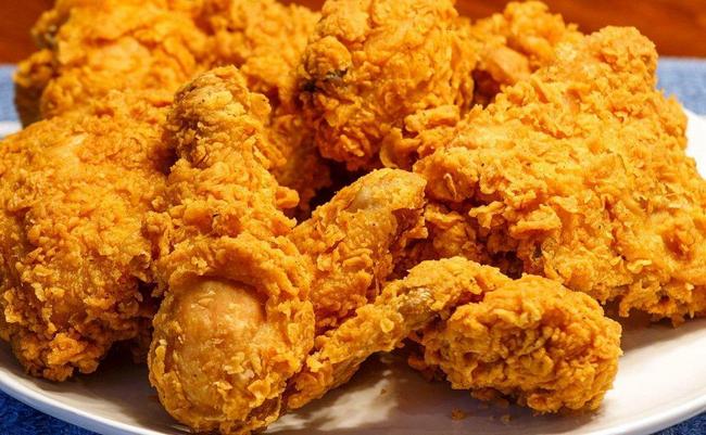 kurangkan makanan berlemak akan rawat sakit jantung