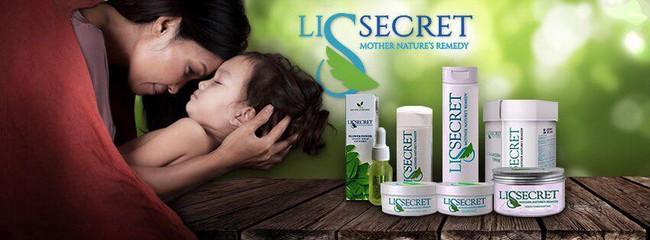 lis-secret-breast-cream