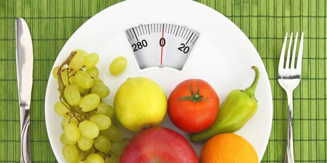 makanan diet 11