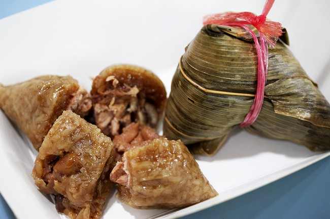masakan tradisional cina 19