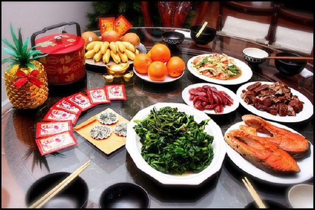 masakan tradisional cina 22