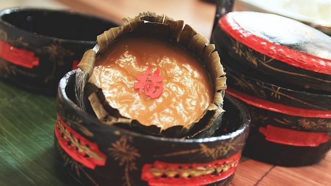 masakan tradisional cina 25
