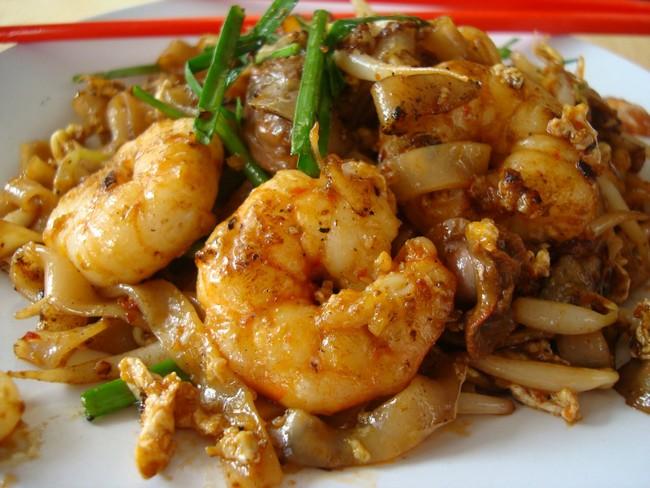 masakan tradisional cina 27