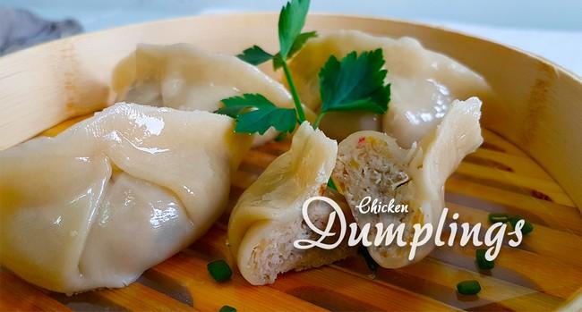 masakan tradisional cina 35