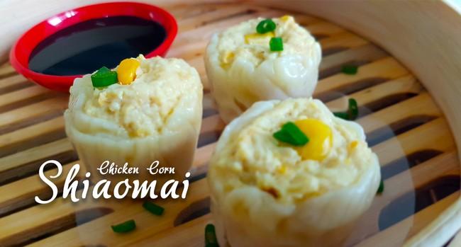 masakan tradisional cina 37