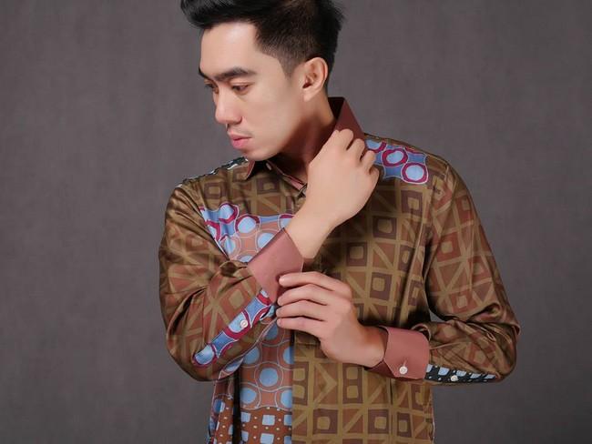 noor arfa batik 15