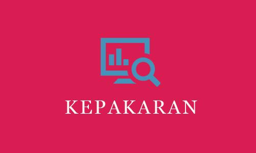 pakar penulisan thesis di malaysia