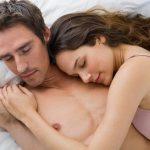 11 Petua Menguatkan Tenaga Batin Lelaki  Dan Ubat Kuat Tenaga Batin Lelaki