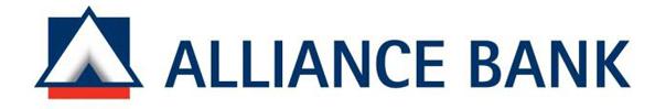 pinjaman peribadi untuk kakitangan kerajaan dengan allieance bank