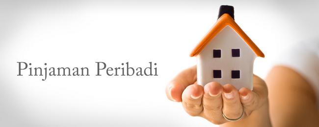 pinjaman perumahan untuk kakitangan