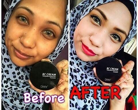produk kecantikan muka terbaik 01