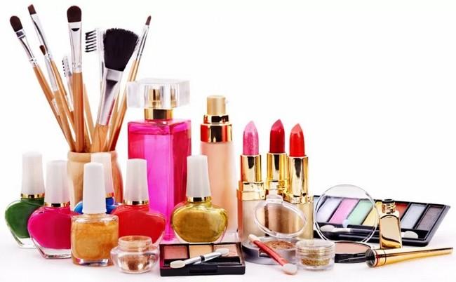 produk kecantikan muka terbaik 07