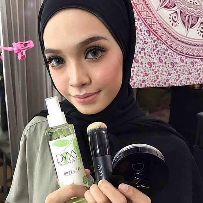 produk kecantikan muka terbaik 09