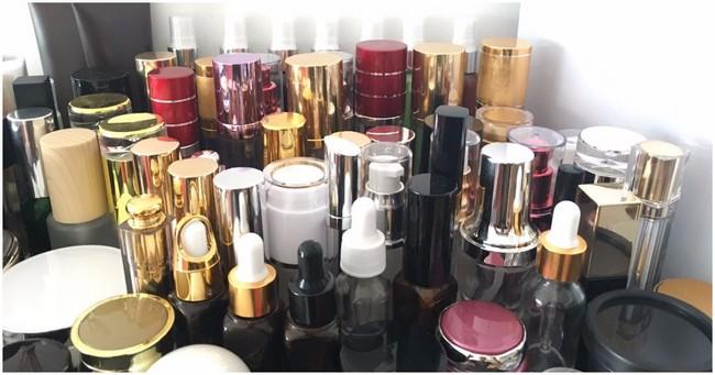 produk kecantikan muka terbaik 12