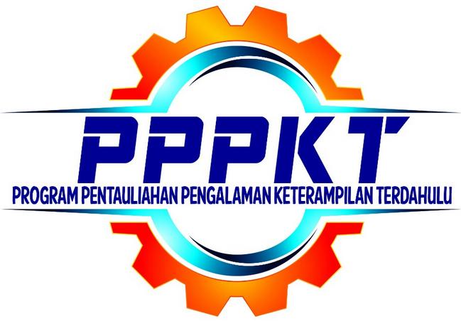 program pppkt untuk dapat sijil dan diploma kemahiran malaysia