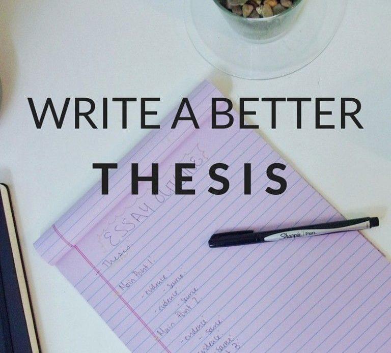 proofreading tesis untuk lulus phd