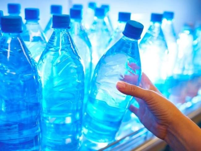 rawatan-resdung dengan minum lebih air