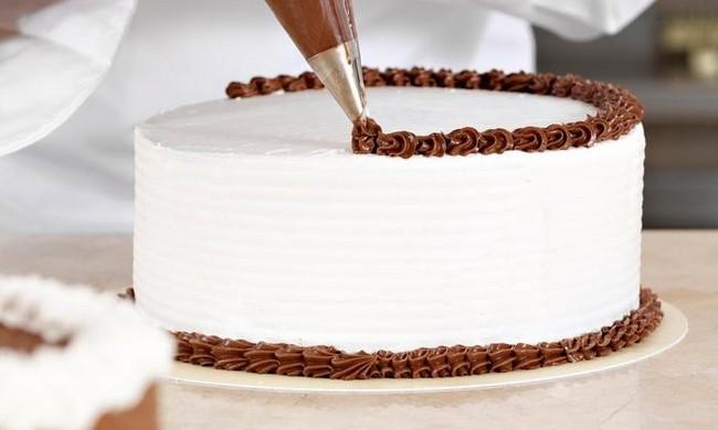 resepi kek coklat mudah 19