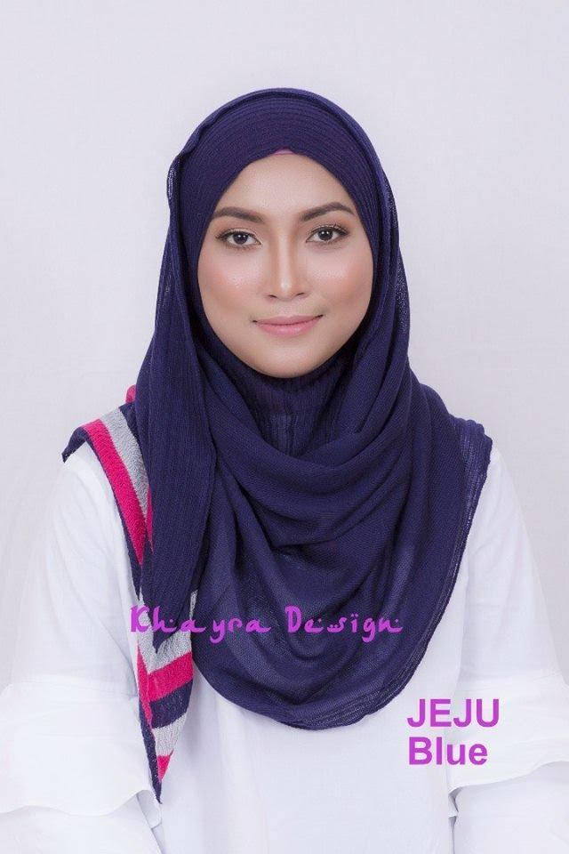 shawl labuh 01