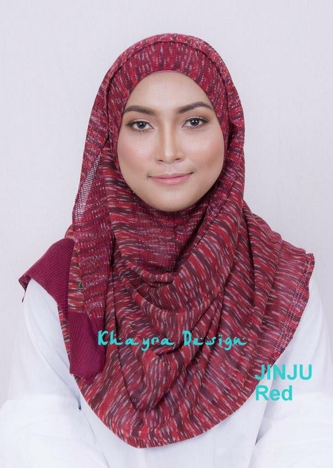 shawl labuh 03