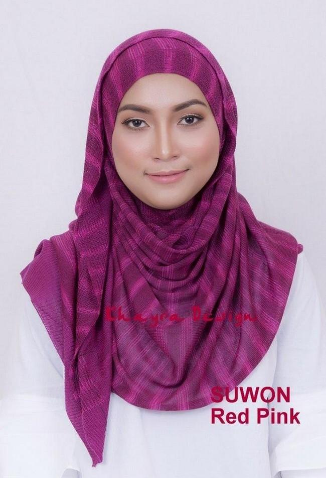 shawl labuh 19