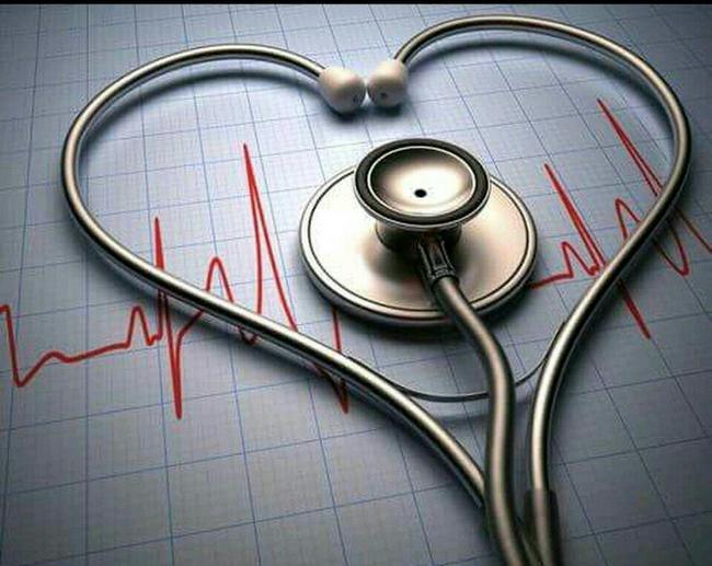 solusi rawat sakit sendi dan sakit jantung