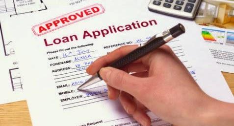 syarat memohon pinjaman peribadi kakitangan kerajaan dan badan berkanun